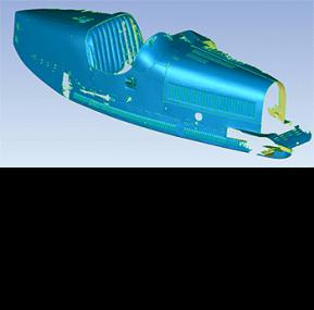 Bugatti-Type-35-350w.png