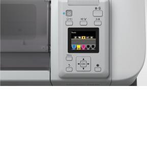 epson-surecolor-sc-t5200-mfp-ps-3_enl.jpg