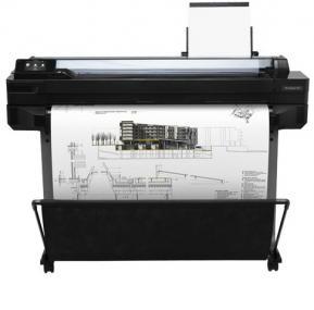 hp-designjet-t520-36-9_enl.jpg