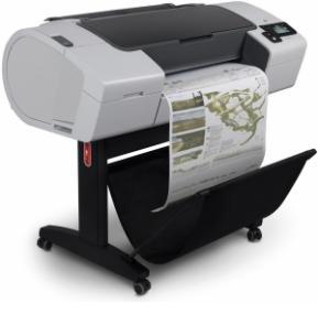 medium_HP Designjet T790ps 24.jpeg